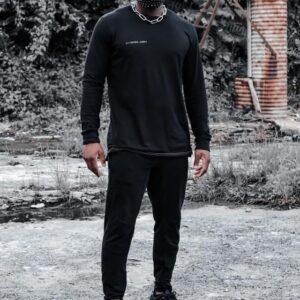 Virtual Dark T-Shirt | shirocorpofficial.com